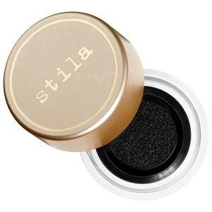STILA BLACK OBSIDIAN INK Got Inked EyeLiner NWT